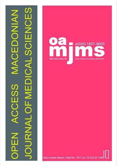 articol prezentare de caz macedonian journal of medical sciences