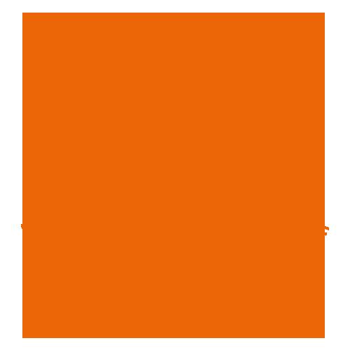 logo ESDR 2017 poster