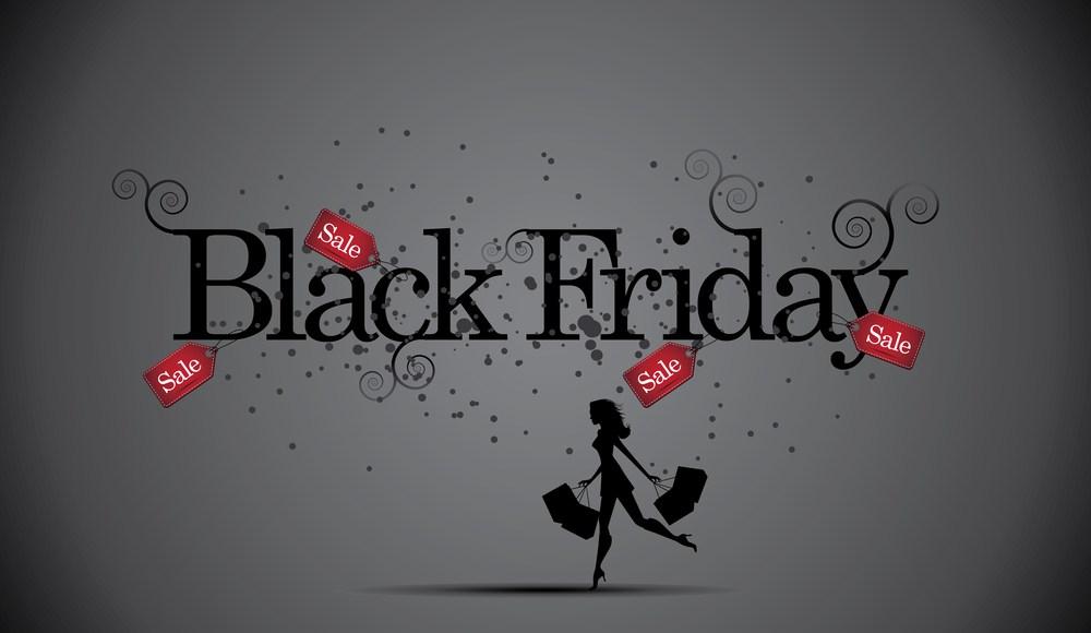 black friday derm-one